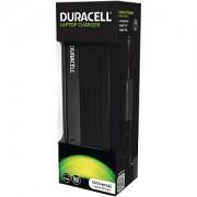 Duracell watt universele laptop oplader (DRAC9006-EU)
