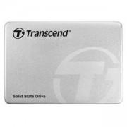 Диск Transcend 960GB, 2.5, SATA 3, SSD, TS960GSSD220S