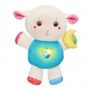 CHICCO (ARTSANA SpA) Chicco First Love Lucenotte Ovejas Y Melody