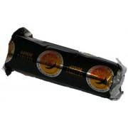 Belgian Charcoal 40 mm, 10 db öngyulladó szén