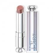 Christian Dior Lips Lipstick Dior Addict Nr. 976 Be Dior 3,50 g