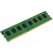 Kingston ValueRAM 4GB DDR3 DIMM 1333 MHz (1x4GB)