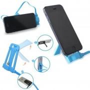 Suport telefon cu Dock pentru iPhone