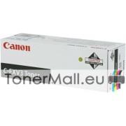 Тонер касета CANON C-EXV 3