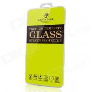 """""""mr.northjoe 0.3mm 2.5D 9H protector de pantalla de pelicula de vidrio templado para 4.7"""""""" motorola moto X"""""""