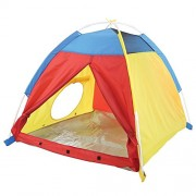 Pacific Play Tents 22202 My Little Tent Toy