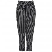 Pantalon Monochrome Tied - Broeken