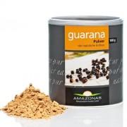 Guarana poeder - 100 gram Amazonas