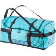 Evoc Duffle Bag 40L Turquesa Azul un tamaño