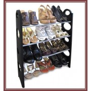 Suport incaltaminte Shoe Rack