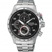Reloj Hombre PULSAR ACTIVE PM3039X1 Plateado