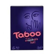 Joc Taboo