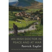 An Irish Doctor in Peace and at War, Paperback