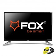 Fox android LED televizor 32DLE178