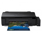 Epson L1300 A3 4 Color Printer