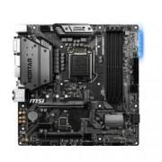 MSI MICROSTAR MB MSI Z390M MORTAR S1151 8XXX/9XXX 4D4 4S3 M.2 4U3 HDMI/DP