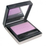Givenchy Shadow Show Ombretto 10 Shadow Lilac (3274870821103)