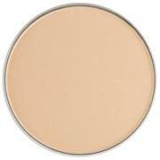 Artdeco Rezervă pentru pudră minerală (Mineral Compact Powder Refill) 9 g 05 Fair Ivory