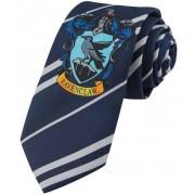 Cinereplicas Harry Potter - Kids Tie Ravenclaw