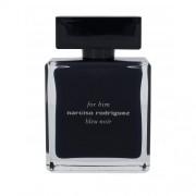 Narciso Rodriguez For Him Bleu Noir eau de toilette 100 ml за мъже