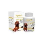 Suplemento Organnact Condrix Dog Tabs Com 60 Tabletes 600 Mg - 36 G
