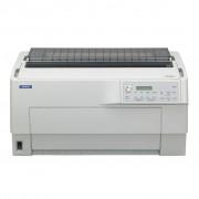 Epson DFX-9000 [C11C605011BZ] (на изплащане)