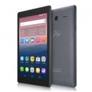 Alcatel One Touch PIXI 4 tablet Mediatek MT8321 8 GB 3G Nero, Grigio