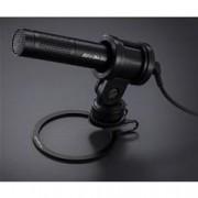 AVerMedia LIVE STREAMING KIT BO311 (GC311 Capt.Card+AM310 Mic+PW313 Webcam)