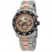 Invicta 22520 мъжки часовник