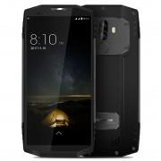 Blackview BV9000 Pro 128GB, 6GB RAM Смартфон