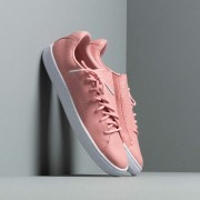 Puma Basket Crush Perf Wn's Bridal Rose/ Bridal Rose