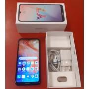 Huawei Y7 2019 DS použitý