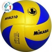 mikasa Volleyball MVA 310 - 5