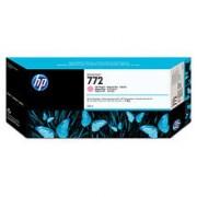 HP Cn631a Per Designjet-Z5200