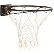 Inel baschet cu plasa Spalding NBA Standard