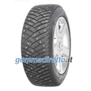 Goodyear Ultra Grip Ice Arctic ( 195/60 R15 88T , pneumatico chiodato )
