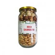 Mix samburi - 570 g