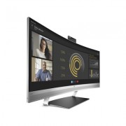 HP EliteDisplay S340c Curved Monitor