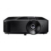 Optoma Hd144x Videoproiettore Home Cinema 3200Ansi Lumen Full Hd