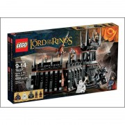 Lego 79007 The Lord Of The Rings - La Bataille De La Porte Noire