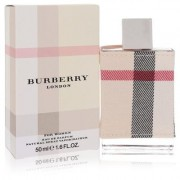 Burberry London (new) For Women By Burberry Eau De Parfum Spray 1.7 Oz