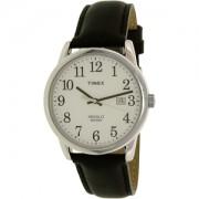 Ceas barbatesc Timex TW2P75600