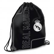 Real Madrid tornazsák