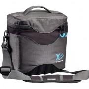 Cullmann sac XCS în aer liber Maxima 200