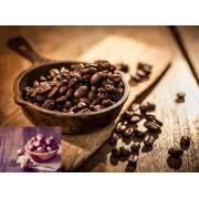 Cafea Aromata Natural Hazelnut