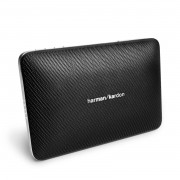 Harman Kardon Esquire 2 Black Bluetooth speaker REFURBISHED