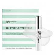 BIOEFFECT EGF EYE MASK TREATMENT 3 ml