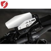 Folie de protectie Smart Protection Ecran bord Yamaha MT-09 2019