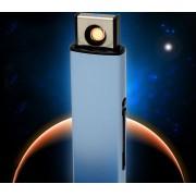 USB-s ÖNGYÚJTÓ - Válassz egy örök öngyújtót, ami soha nem hagy cserben