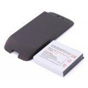 Mobiparts Accu HTC Desire 2200 mAh Li-ion Extended
